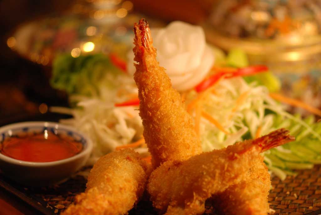 Welcome To The Thai Cottage Berkhamsted S Authentic Food Restaurant